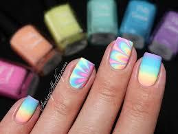 digit al dozen rainbow pastel pet names watermarble u0026 gradient