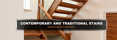 Designing Stairs Stairs Ireland Quality Stairs At Affordable Prices