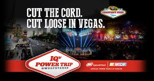 ingersoll rand real work real play sweepstakes