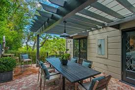 jeff lewis home exterior pinterest jeff lewis outdoor and