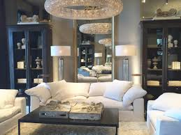 restoration hardware cloud sofa reviews cloud living room restoration hardware cloud sofa reviews for modern