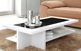 livingroom table top modern table in living room 8 fivhter regarding table in living