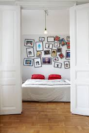 cadre deco chambre coucher pour idee pas photos mobilier ado cadre blanche decoration
