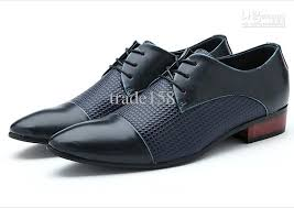 wedding shoes for men 2013 newest style low price men s wedding shoes prom shoes dress
