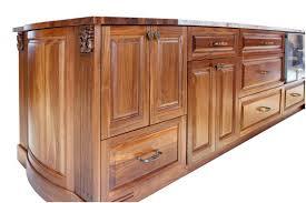 modele de porte d armoire de cuisine créations sylvain lavoie cuisiniste matériaux armoires de