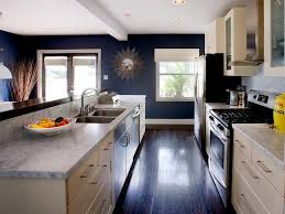 kitchen countertops for small kitchens pictures ideas from hgtv