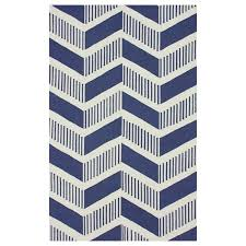 Chevron Print Area Rug 113 Best Rugs Images On Pinterest Carpets Coastal Rugs And