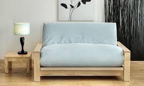 Most Comfortable Sofa Sleeper Most Comfortable Sofa Bed Scifihits Com