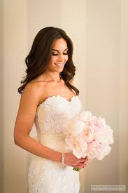 bridal makeup new york 250 best wedding images on make up hairstyles and