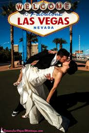 vegas weddings las vegas wedding chapel scenic las vegas weddings
