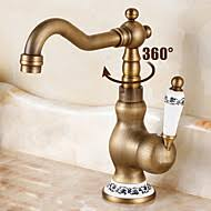 Brushed Brass Kitchen Faucet by Cheap Kitchen Faucets Online Kitchen Faucets For 2017