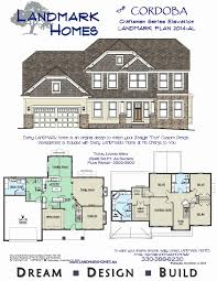 kurk homes floor plans best of custom home designers best home 50 awesome kurk homes floor plans house plans ideas photos house