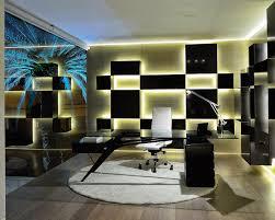 impressive creative office design trends home office office desk