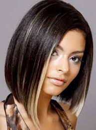 best hair to use for a bob 10 best bob haircuts for hair bob hairstyles 2015