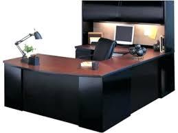 Cheap U Shaped Desk Cheap U Shaped Desk Archana Me