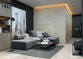 modern studio apartment design homes abc