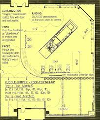 march 26 2013 you asked for it atlantis floor plans the