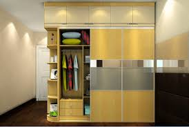 bedroom closet design breathtaking pictures ideas home master