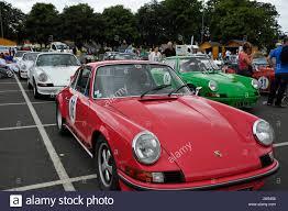 1990 porsche 911 red motor sport porsche 911 stock photos u0026 motor sport porsche 911