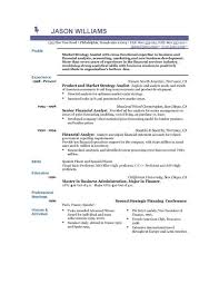 the resume template experience resume template experience on a resume template resume
