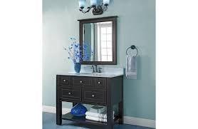 bathroom allen and roth bathroom cabinets allen roth vanities