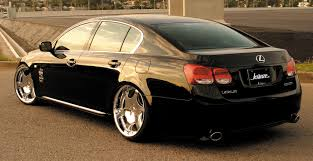 lexus models prices lexus gs 300 modified jpg 1378 711 vip pinterest cars