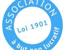 changement de bureau association loi 1901 changement de dirigeants au sein des clubs rappel de la loi 1901