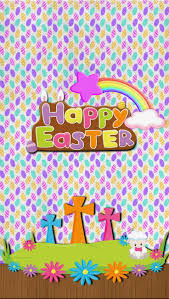 cute basket buddies wallpapers best 25 happy easter wallpaper ideas on pinterest free holiday