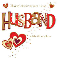 51 Happy Marriage Anniversary Whatsapp Mikie And I Anniversary This Weekend Products I Love