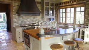 Tuscan Home Design Luxury Tuscan Style Home Design Designing Idea