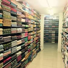 Discount Upholstery Fabric Stores Near Me The Mystery Cheap Liberty Fabric Shop And A Trip To Londontown