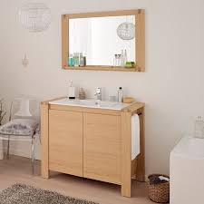 40 Bathroom Vanities Parisot Etna 40 Single Bathroom Vanity Set With Mirror Reviews