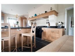 solid oak kitchen islwooden aga bespoke wooden subtle whitewash solid oak kitchen islwooden aga bespoke wooden subtle whitewash traditional drawers butler sink