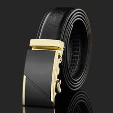 aliexpress buy 2015 new arrival mens ring fashion cheap simple pin buckle genuine leather belt free shipping