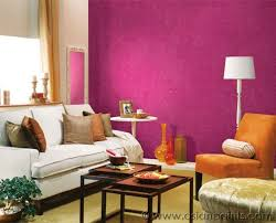 Asian Paints Bedroom Colour Combinations Asian Paints Wall Colour Combination Rich Colour Get Creative Wall