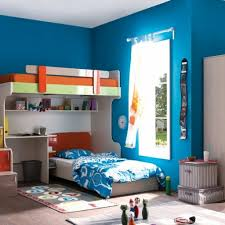 calming bedroom paint colors kids bedroom paint ideas awesome boys