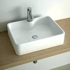 lavabo cuisine bouché lavabo de cuisine lavabo de cuisine boucher cethosia me