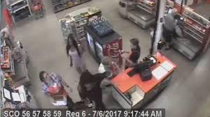 black friday de home depot de puerto rico 2017 deputies seek cross dressing home depot robbers story fox 13