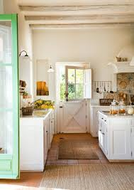 farmhouse country kitchen 5 take away tips the inspired room