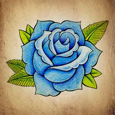 Blue Roses For Sale Roses Royalty Free And Rights Managed Images For Sale