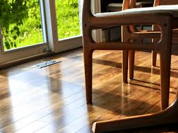 wood floor installation and refinishing companies in el paso