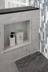 bathroom niche ideas 51 best master bathroom images on shower niche