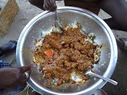 cuisine malienne mafé cuisine malienne mafe ohhkitchen com