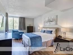chambre à louer montreal voir 14 appartement à louer ville montréal 2 cac
