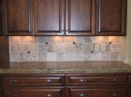 Backsplash Tile Kitchen Ideas Kitchen Modern Gray Mosaic Tile Kitchen Backsplash Above Sink