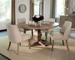 Distressed Dining Room Tables by Dining Tables Rustic Modern Dining Tables Rustic Dining Room