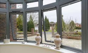 windows awning windows sizes standard for blinds dors and