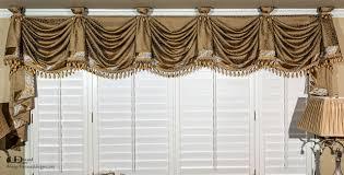 Designer Window Treatments by Always Unusual Designs Window Treatments Suffolk Va Unusual Designs
