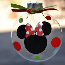 best mickey mouse ornament products on wanelo