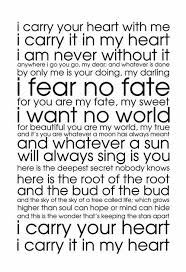 wedding quotes ee 46 best e e images on ee words and